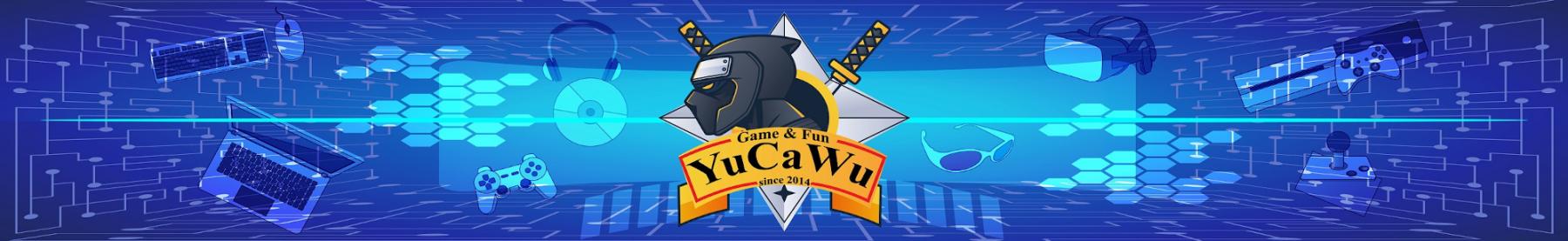 YuCaWu